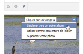 facebook-deplacer-photo-album-5
