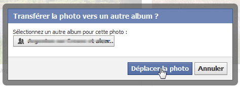 facebook-deplacer-photo-album-6