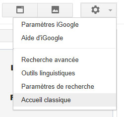 retirer-iGoogle