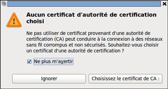 Linux_connexion_wifi_eduroam_certificate