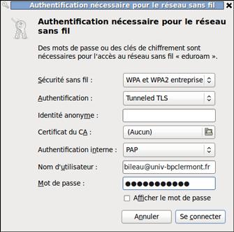 Linux_connexion_wifi_eduroam_settings