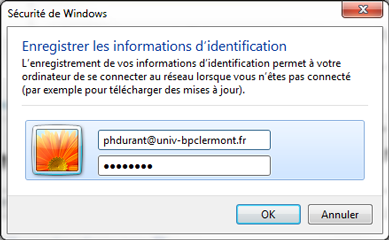 win7_authentication_eduroam