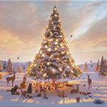 christmas-ad-2013-thumb