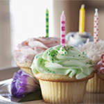 cupcake-candle-first-birthday