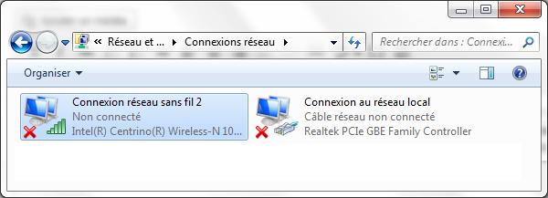 connexions_reseau_windows