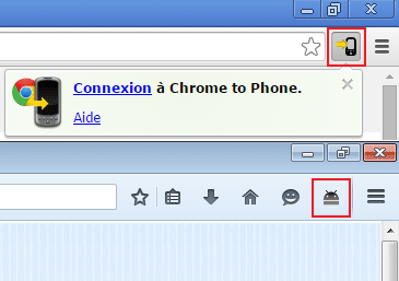 chrome-to-phone-extension
