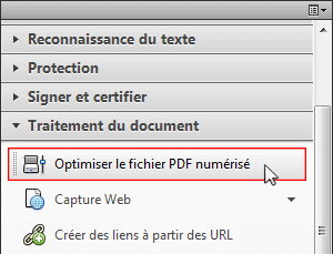 adobe-acrobat-optimize-scanned-pdf