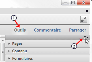 adobe-acrobat-tools-panel