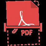 redresser-pdf-numerise
