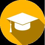 icon-graduation-hat