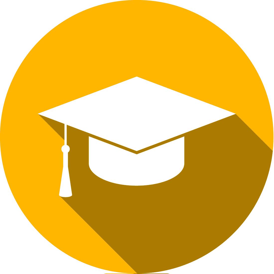 diplome icon images usseek com graduation clipart 2017 graduation clipart for kids