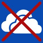 windows-10-desactiver-onedrive