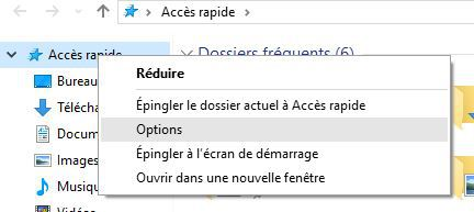win10-explorateur-options-acces
