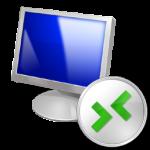 RDP_icon