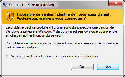 rdp_identite_message