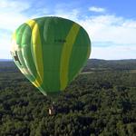 vol_montgolfiere_1