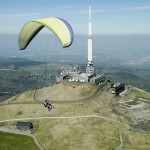 vol-parapente-puy-dome